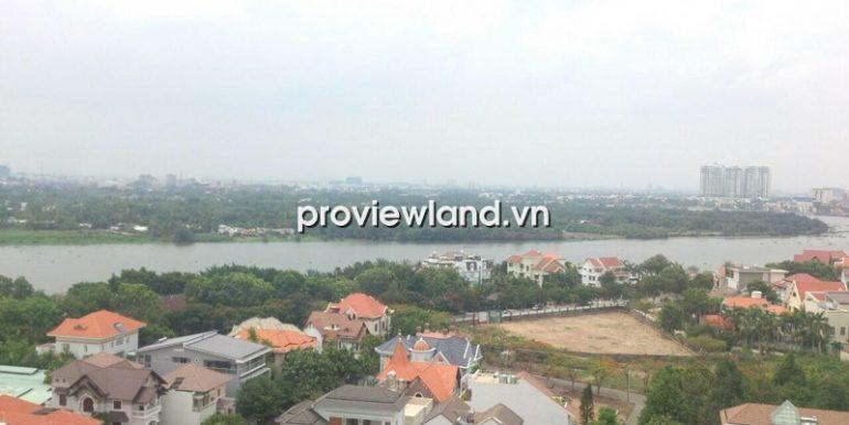 Proviewland000004788