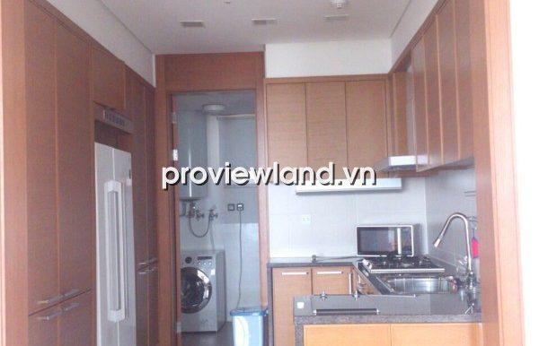 Proviewland000004789