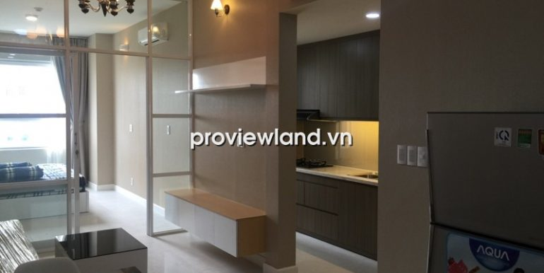 Proviewland000004803