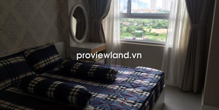 Proviewland000004806