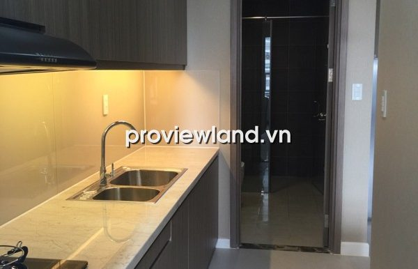 Proviewland000004809