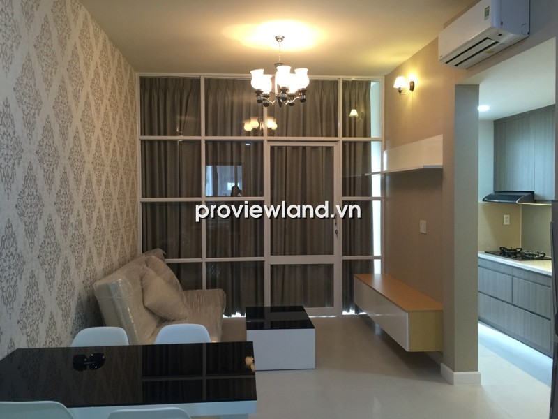 Proviewland000004811