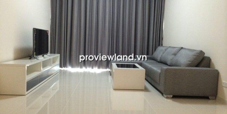 Proviewland000004815