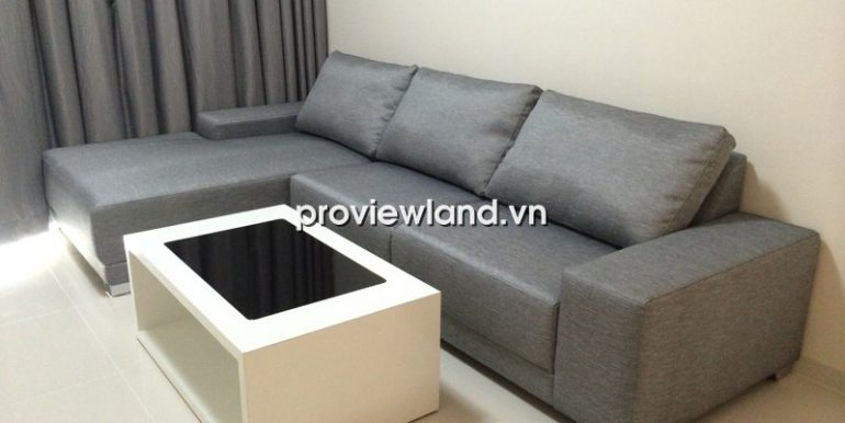 Proviewland000004816