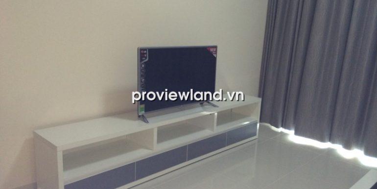 Proviewland000004817