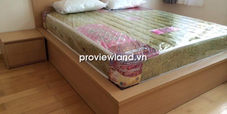 Proviewland000004819