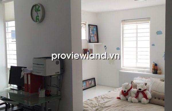 Proviewland000004826