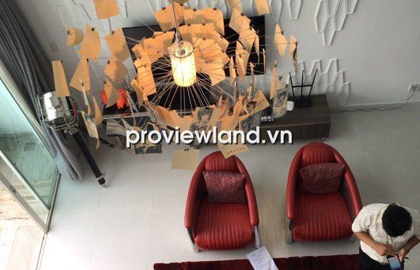 Proviewland000004829