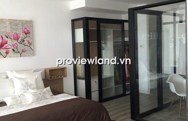 Proviewland000004830