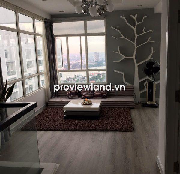 Proviewland000004831