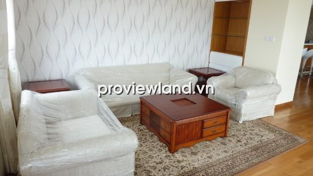 Proviewland000004834