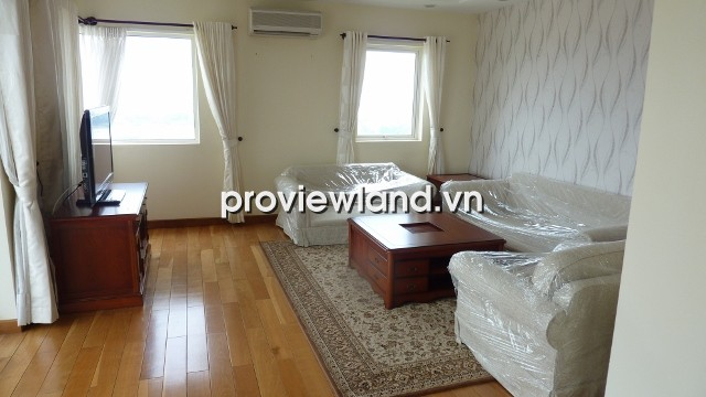 Proviewland000004835