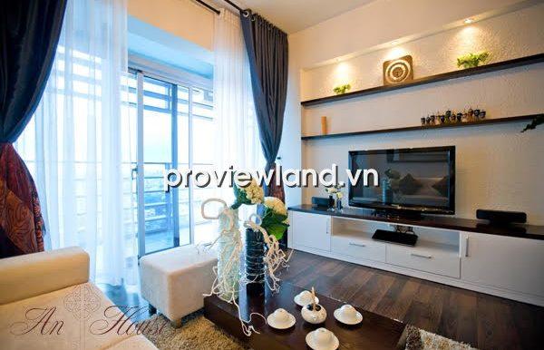 Proviewland000004850