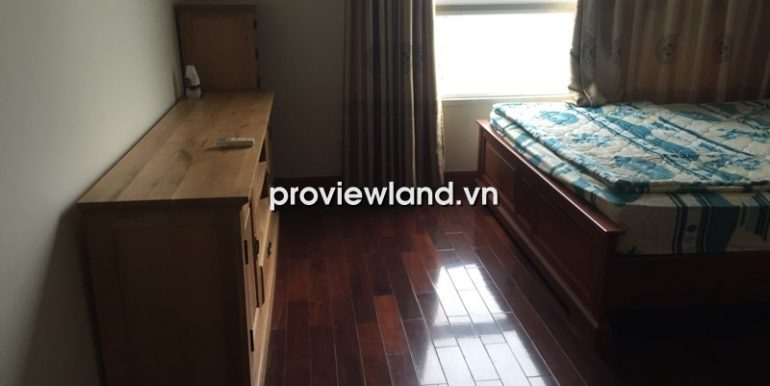 Proviewland000004868