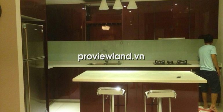Proviewland000004870