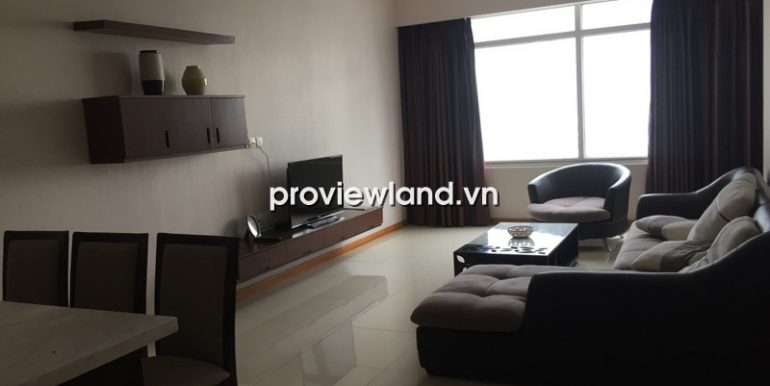 Proviewland000004877