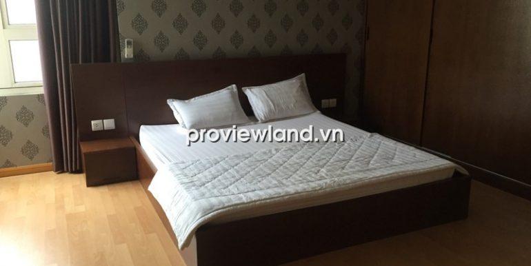 Proviewland000004882