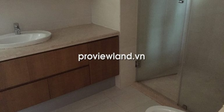 Proviewland000004884