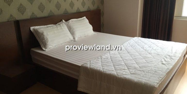 Proviewland000004886