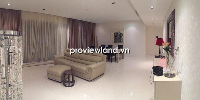 Proviewland000004888
