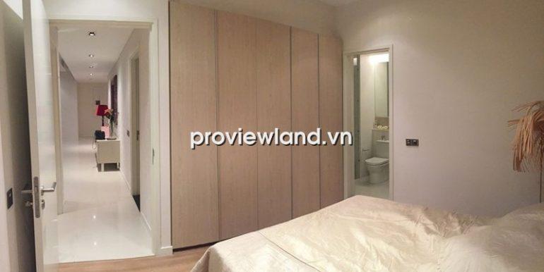 Proviewland000004889