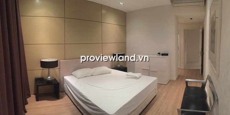 Proviewland000004890