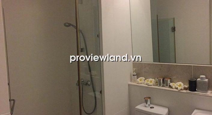Proviewland000004891