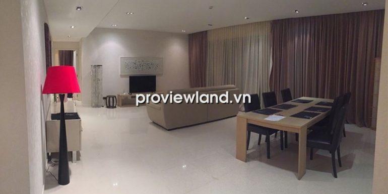 Proviewland000004892