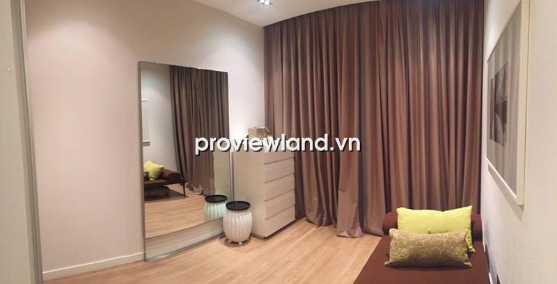 Proviewland000004893