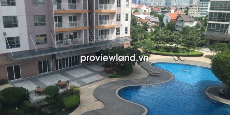 Proviewland000004901
