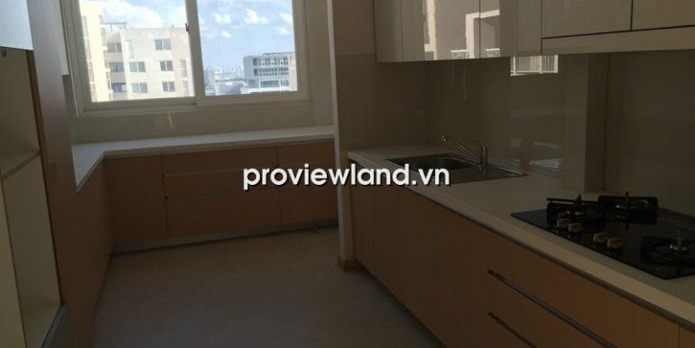 Proviewland000004904