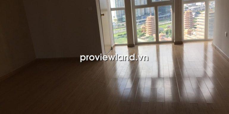 Proviewland000004910