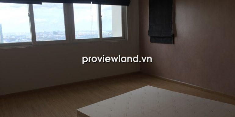 Proviewland000004911