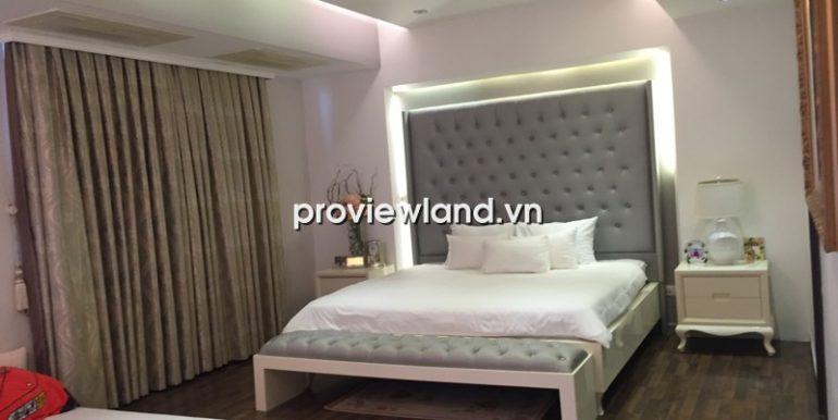proviewland000004918