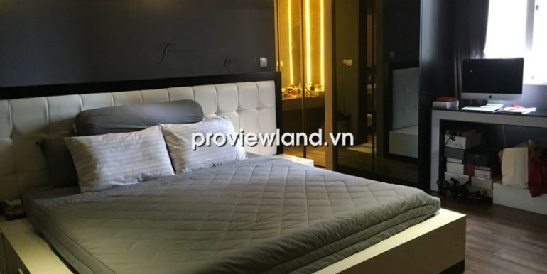 proviewland000004919