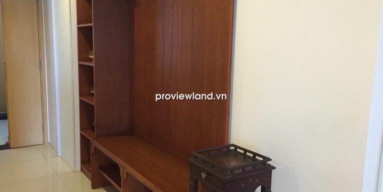 Proviewland000004925