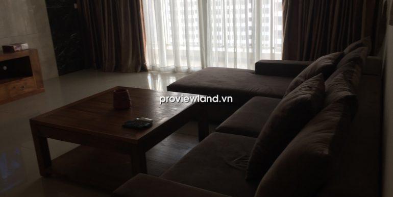 Proviewland000004931