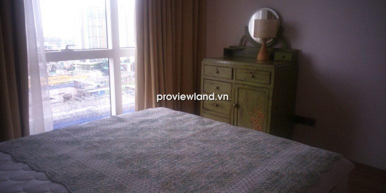Proviewland000004941