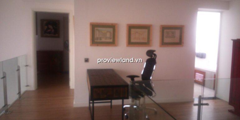 Proviewland000004945