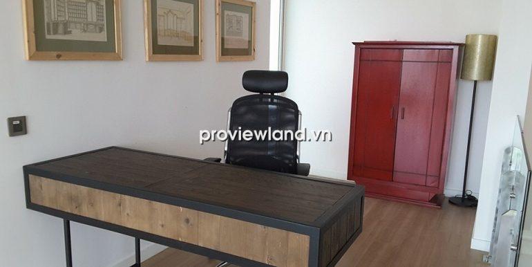 Proviewland000004951