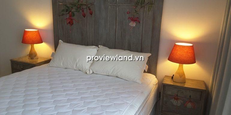 Proviewland000004952