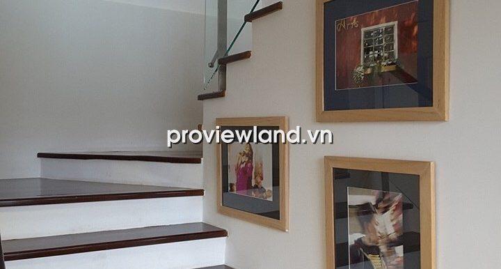 Proviewland000004953