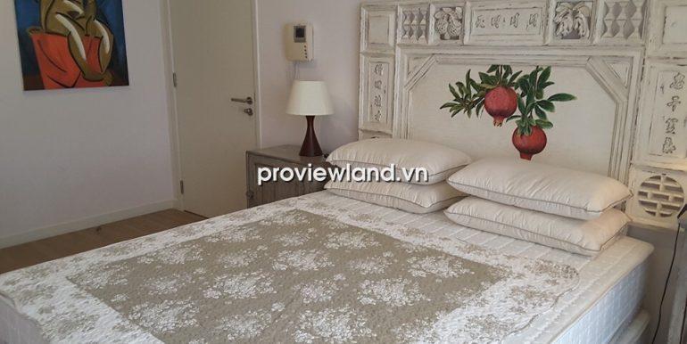 Proviewland000004956