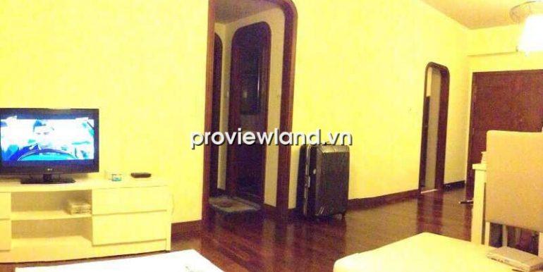 Proviewland000004958