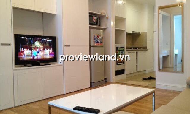 Proviewland000004966
