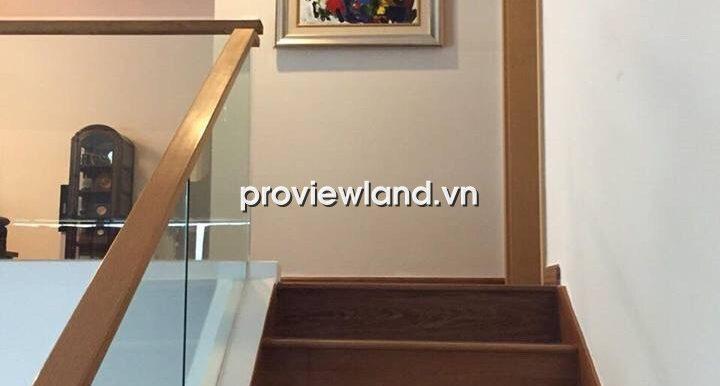 Proviewland000004996