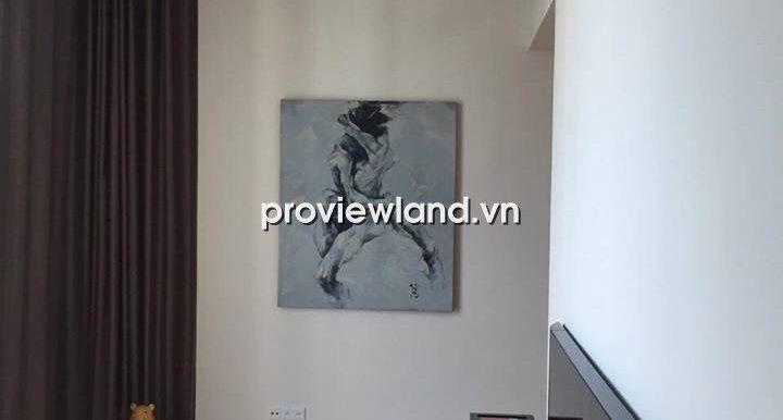 Proviewland000004997