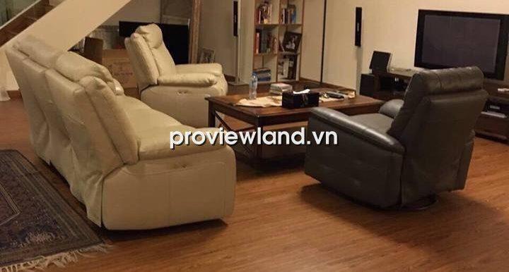 Proviewland000004999