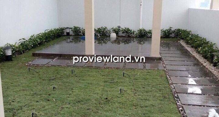 Proviewland000005000