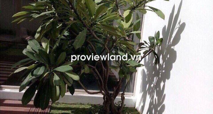 Proviewland000005001